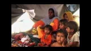 Ik Dooje Naal Karo Piyar {Radio Pakistan} by Alam Lohar