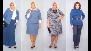 видео Cтиль оверсайз в одежде для женщин — [Особенности]
