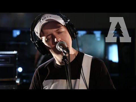 Big Jesus on Audiotree Live (Full Session)