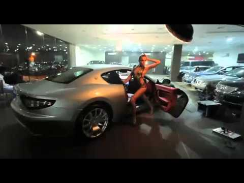 Pre Owned Cars >> BBT.mp4 - YouTube