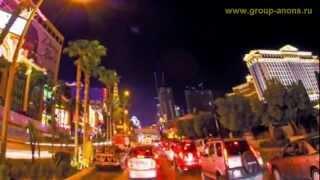 АНОНС   Оля и СПИД 2012 Remix HD VIDEO