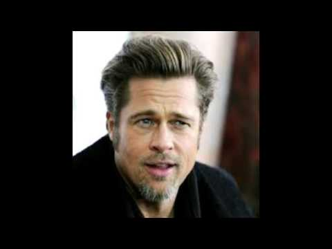 Brad Pitt se hospeda en villa de US$34 mil tras decepción por Acción de Gracias ✔