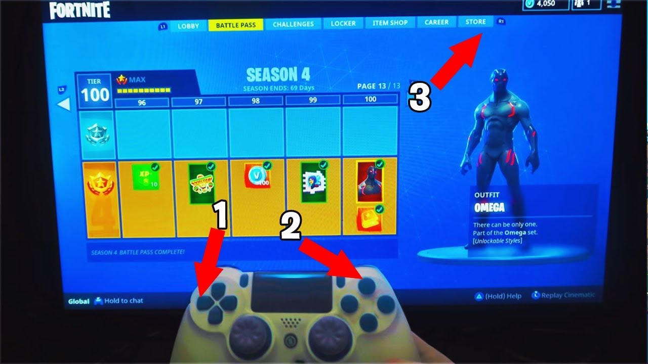 how to download fortnite without admin