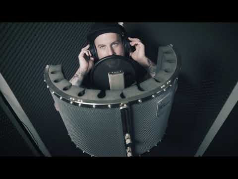 "OMEGA DIATRIBE ""Mirror Neuron"" (Official Music Video)"