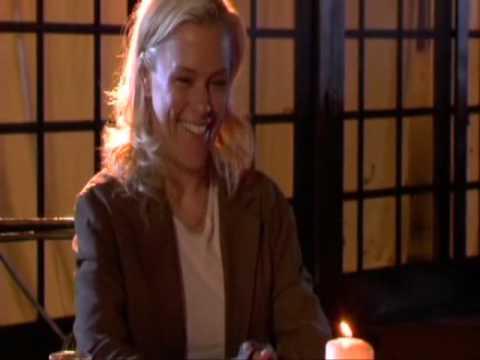 christine elise 90210