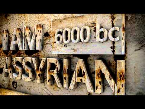 Hanry Yesui - Assyrian Kinship  Part 4
