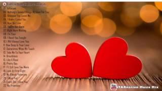 Video Lagu Barat Romantis Love Songs Terpopuler saat ini ♪ღ♫ Lagu Valentine ♪ღ♫✰ Lagu Barat Terbaru 2015 download MP3, 3GP, MP4, WEBM, AVI, FLV Mei 2018