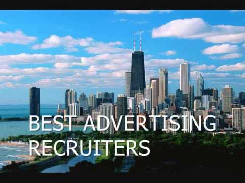 Advertising Recruitment Chicago | Creative Recruiters Chicago | ADVENTURE RECRUITING