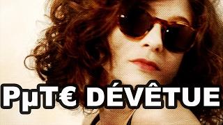 PμT€ DÉVÊTUE (chanson) | Solangeteparle