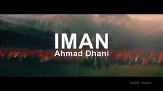 Ahmad Dhani - Iman (Aksi Damai 212)