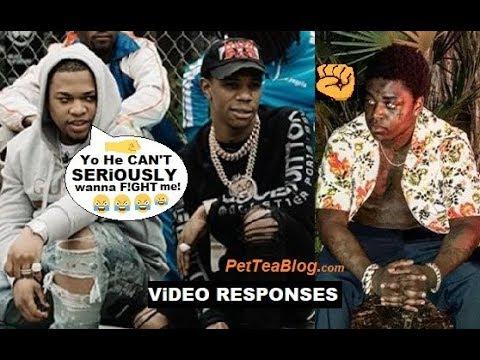 don-q-video-response-to-kodak-black-to-fight-him-a-boogie