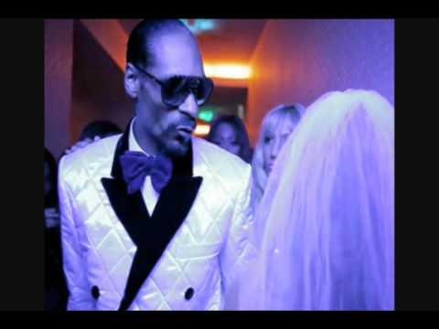 Snoop Dogg - Wet (David Guetta Remix)