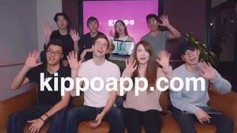 We started a company! #kippo