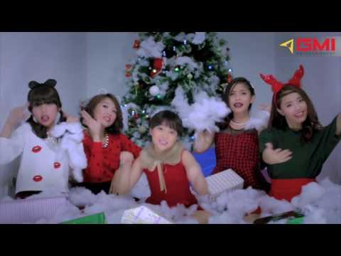 Ellyn Clarissa - Last Christmas