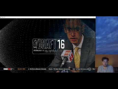 NBA 2K17 Destroy GM Mode Tips and Tricks