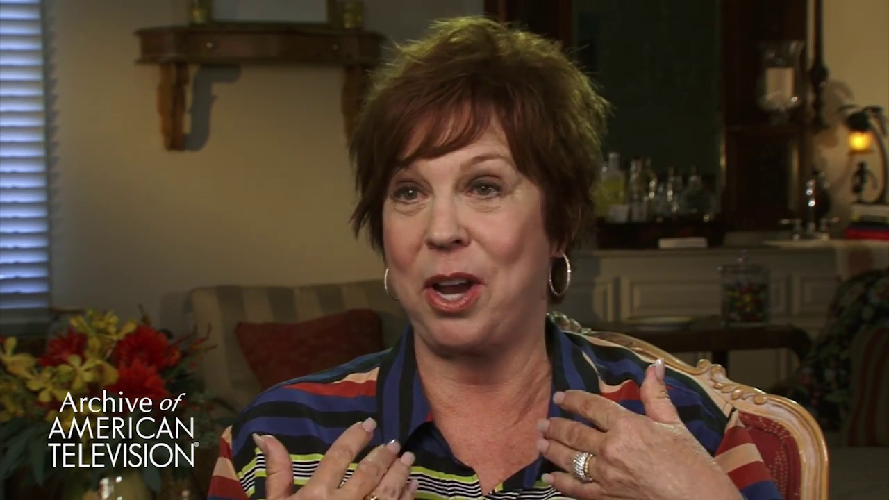The Story Behind The Carol Burnett Show S Went With The Wind