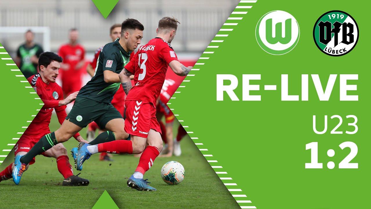 Regionalliga Nord Live