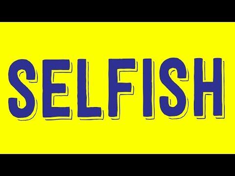Are we all just Selfish? (Bernard de Mandeville) - Philosophy Tube