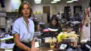 WBBM Newsradio 78 in 1979