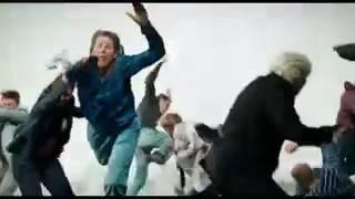 "Трейлер фильма ""Ангелы и Демоны"" (kinolove.net)"