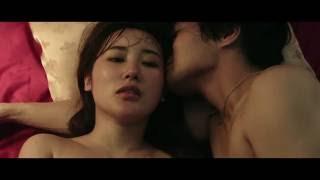 映画『好きでもないくせに』本予告 結城舞衣 動画 23