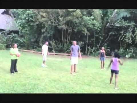 Belmopan Active Youths, BAY,