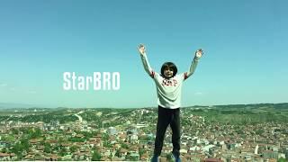 Baran Kadir Tekin Kanal Şarkısı StarBRO BKT
