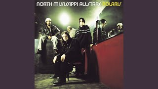 Watch North Mississippi Allstars Polaris video