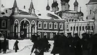 ������ ��� ������ (1908, ���. ������-��� ����������)