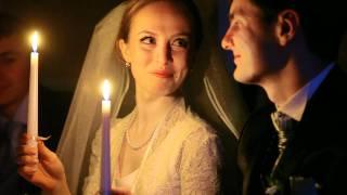 Ведущая, тамада на свадьбу Татьяна Морозова
