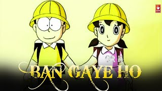 Ban Gaye Ho ( Audio ) | Latest Most Popular Hindi Songs 2018 | TR, Renuka | VOHM