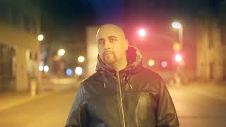 "Бате Са - ""Улицата Помни""/ Bate Sa - ""Ulicata Pomni"" (Official video)"