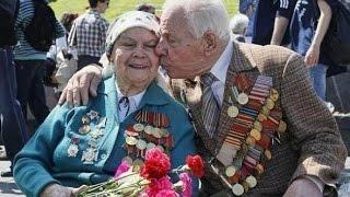 9 мая/День победы (война 1941-1945 годов)/Много смертей/ПОМНИМ, ЧТИМ, СКОРБИМ