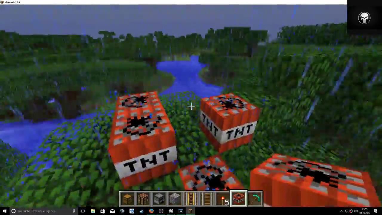 Minecraft Auf Einer Synology Spielen YouTube - Minecraft auf ubuntu spielen