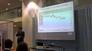 Introduction au trading sur devises / FOREX - Louis PRADIÉ, Sales Trader chez SAXO BANQUE