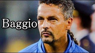 ファンタジスタという言葉の由来になった男。イタリア代表のスーパース...