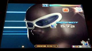 Pump It Up Fiesta 2 - Cleaner - Single 12 - S