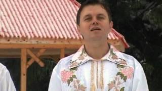 Colinde-In noaptea sfanta de craciun-Puiu Codreanu