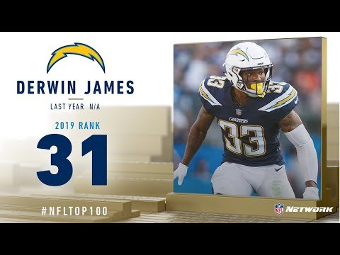#31:-derwin-james-(s,-chargers)-|-top-100-players-of-2019-|-nfl
