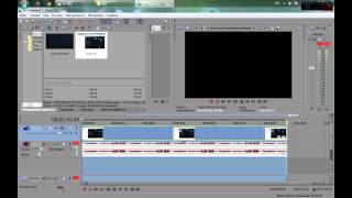 Sony Vegas Pro - Сохранение, выбор рендеринга, чёрный экран и еще пару мелочей(Sony Vegas Pro - Сохранение, выбор рендеринга, чёрный экран и еще пару мелочей https://www.youtube.com/watch?v=WbPD6U_fYVk Подписывай..., 2014-01-04T19:48:51.000Z)