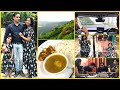 Road Trip Fun with Brother and Bhabhi | Lonavala Special | First Monsoon Enjoyment