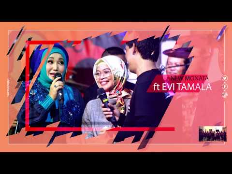 MUNAFIK - ALL ARTIS - NEW MONATA - RAMAYANA AUDIO