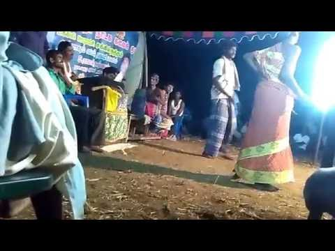 தெரு கூத்து சூப்பர் பப்புன் காமெடி (theru kooththu comedy)