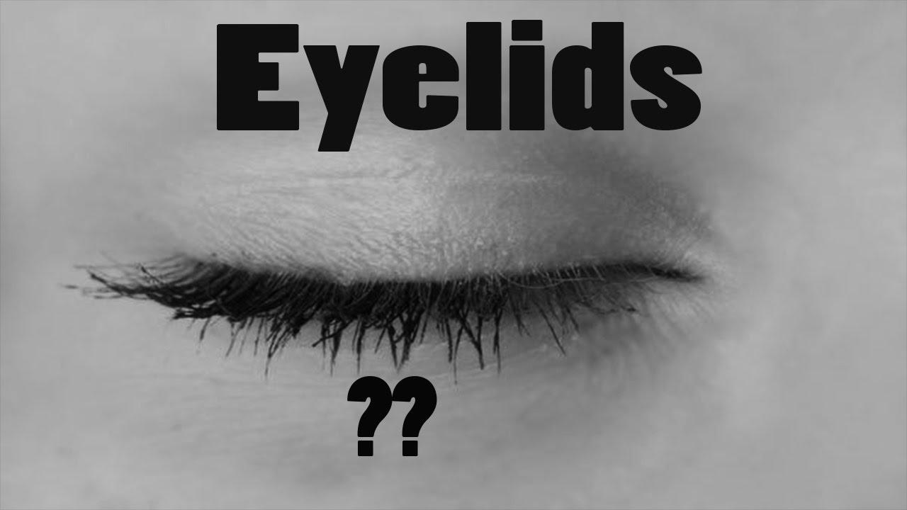 Face Reading Eyelids Face Reading In Hindi Youtube