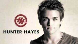 Watch Hunter Hayes If You Told Me To video