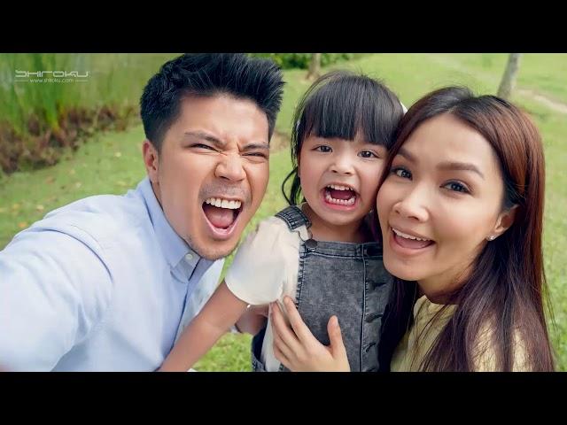 Photobook Worldwide (Malaysia) commercial