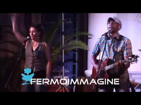 Barengo 17 giugno Tatè Nsongan Band. Un Paese a Sei Corde