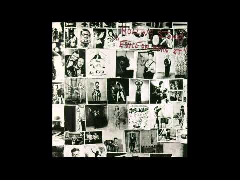 06 - Sweet Virginia - Phish - Rolling Stones cover
