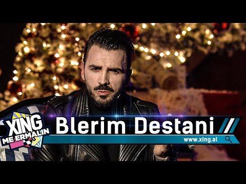 Xing me Ermalin 58 - Blerim Destani & Friends