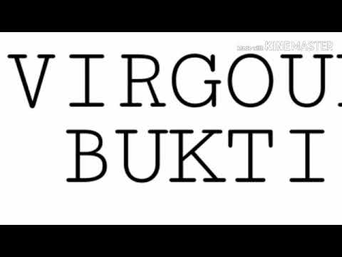 Download Lagu Mp3 Bukti Virgoun Cover